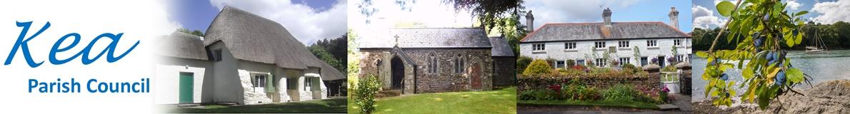 Kea Parish Council